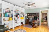 2055 Middle Road - Photo 15