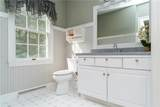 2055 Middle Road - Photo 17