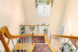 2055 Middle Road - Photo 19