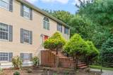 2055 Middle Road - Photo 2