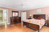 2055 Middle Road - Photo 20