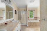 2055 Middle Road - Photo 21