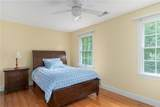 2055 Middle Road - Photo 22