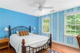 2055 Middle Road - Photo 24