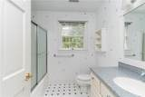 2055 Middle Road - Photo 25