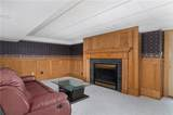 2055 Middle Road - Photo 27
