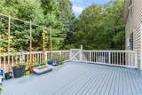 2055 Middle Road - Photo 28