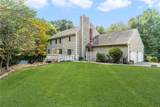 2055 Middle Road - Photo 29
