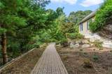 2055 Middle Road - Photo 5