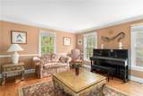 2055 Middle Road - Photo 6