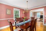 2055 Middle Road - Photo 7