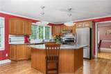 2055 Middle Road - Photo 9