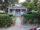 185 Waterman Avenue - Photo 2