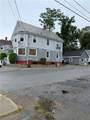 1847 Smith Street - Photo 1