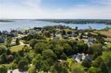 0 Pond Shore Drive - Photo 21