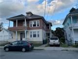 131 Hebert Avenue - Photo 1