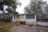 160 Asylum Street - Photo 2