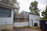 160 Asylum Street - Photo 3