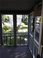 40 Saratoga Road - Photo 10
