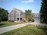 30 East View Drive - Photo 2