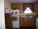 22 Chestnut Avenue - Photo 3