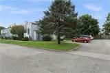 1 Willow Glen Circle - Photo 3