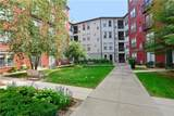 1000 Providence Place - Photo 10