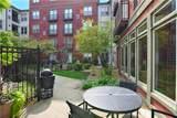 1000 Providence Place - Photo 3