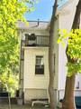 149 Oakside Street - Photo 34