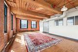 150 Chestnut Street - Photo 2