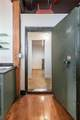 150 Chestnut Street - Photo 25