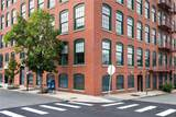 150 Chestnut Street - Photo 27