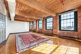 150 Chestnut Street - Photo 4