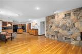 57 Valley Brook Drive - Photo 11