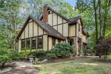 57 Valley Brook Drive - Photo 40