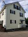 401 Broad Street - Photo 5