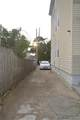 110 Cutler Street - Photo 3