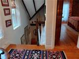 453 Bellevue Avenue - Photo 21