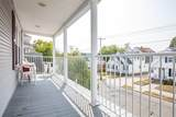 95 Langdon Street - Photo 18