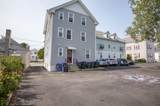 95 Langdon Street - Photo 19