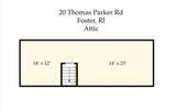 20 T Parker Road - Photo 41