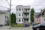 6 Sixth Street - Photo 1