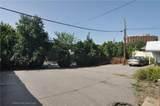 2036 Smith Street - Photo 3