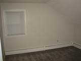 78 Railroad Street - Photo 11