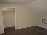 78 Railroad Street - Photo 14