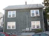78 Railroad Street - Photo 2