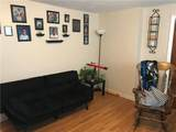 78 Railroad Street - Photo 21