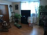 78 Railroad Street - Photo 22