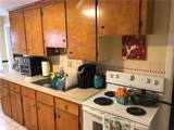78 Railroad Street - Photo 27