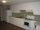 78 Railroad Street - Photo 6